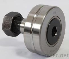 滾輪軸承- - Track roller bearing