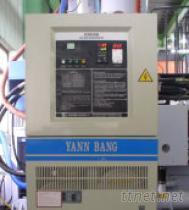 塑膠生產-成型製造部-除濕乾燥機-台中塑膠射出成型製造工廠-OEM客製化塑膠射出製品