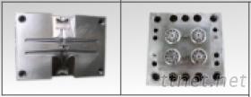 塑膠射出模具-台中塑膠射出成型製造工廠-OEM客製化塑膠射出製品