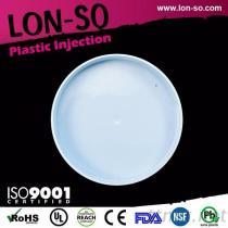 美妝配件-塑膠材料PP-榮紹塑膠射出成型工廠