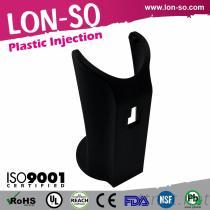 汽车零配件-塑胶材料POM-荣绍塑胶射出成型工厂
