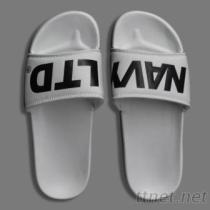 運動休閒拖鞋