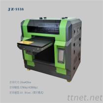 行動電話殼印表機卡式U盤印表機PVC卡印表機交通卡印表機公交卡印表機玻璃印表機