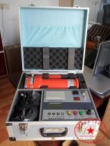 60/120KV系列智能直流高压发生器