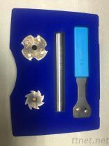 工業刀片EVA內襯