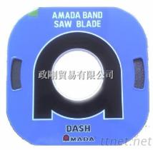 AMADA高碳鋼鋸帶