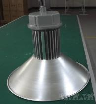 天井燈 100W