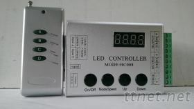 RGB-1903點控幻彩控制器