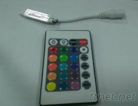 RGB 控制器