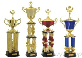 獎座,水晶獎盃,徽章,獎牌