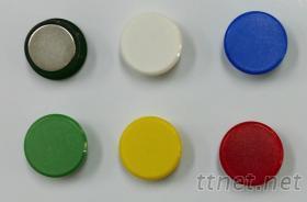玻璃白板钕铁硼磁铁