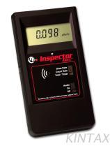 輻射偵測器(放射線偵測器)