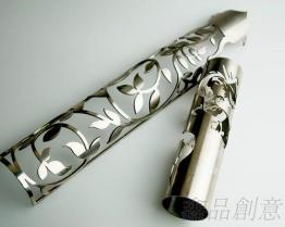 不鏽鋼雷射 禮品 贈品 工藝品 金屬雷雕禮品 金屬禮品 學校贈品