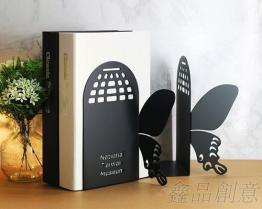 客製化精緻書檔 贈品 禮品 桌上型書架 金屬書架 書擋