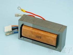 变压器(封口机专用)