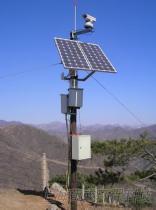 太陽能光伏監控系統