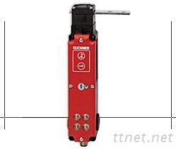 TP1-538A024MC1855安士能 开关面板