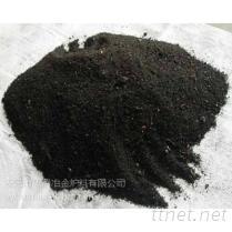 50碳化硅沉池泥