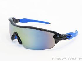 運動安全眼鏡 太陽眼鏡 UV400 可過美規 ANZ87.1 Z80.3  ISO12312-1