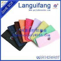 运动护具运动头带, 网球羽毛球篮球吸汗毛巾头带纯棉护具批发