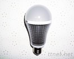 12瓦LED球泡燈
