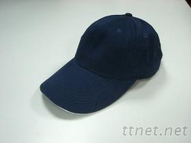 博-磨毛帽