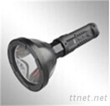便携式移动照明设备 T129