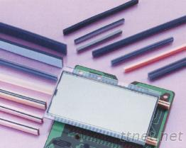 LCD导电条
