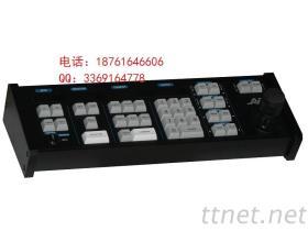 美國AD矩陣主控鍵盤 AD2079X AD2115X AD2078X