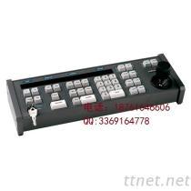 infinova英飛拓矩陣控制鍵盤V2115X V2116X  V2117X
