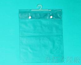 透明包裝袋