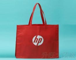 不織布環保手提袋