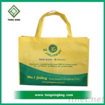 广州工厂直销环保购物袋,无纺布购物袋,广告促销袋