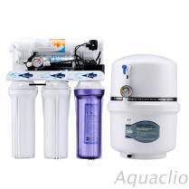 克麗歐經典RO逆滲透純水機-Aquaclio