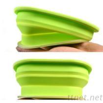 廚房用矽膠用品