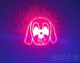 光栅片图象1