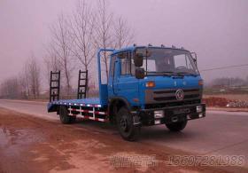 153挖機拖車