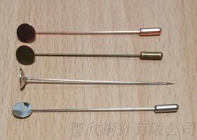 胸針-DIY系列