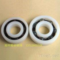 POM賽鋼軸承, POM塑料軸承