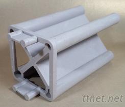 鋼筋混擬土保護層專用墊塊