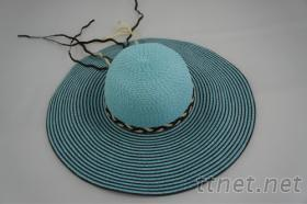 女用帽子, 遮陽帽