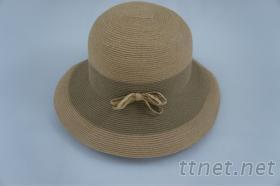 女用帽子, 遮阳帽