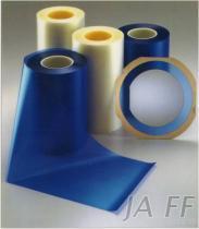PVC 藍膜