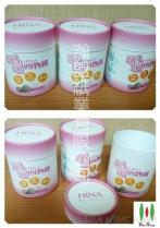 食品紙罐-001