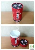 茶叶罐-007