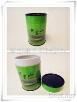 茶葉紙罐_002