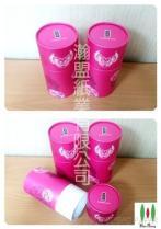 茶叶罐-002