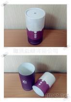 茶葉紙罐_004