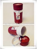 茶葉紙罐_001