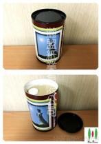 酒罐-002